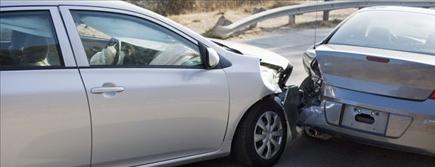 连环碰车过程中除本车,其他车辆投保的交强险应平摊本车损失,包括无责方车辆