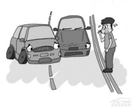 发生交通事故赔偿时,伤者无法证明固定收入,如何索赔误工费?