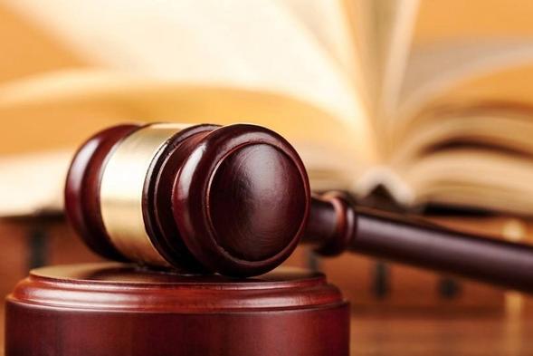 关于交通事故的30个法律知识