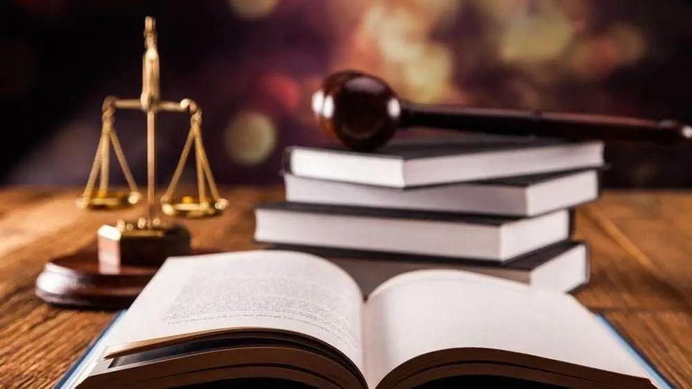 """最高院公报之""""机动车交通事故责任纠纷""""裁判规则10则"""
